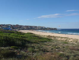 Maroubra Beach | Australia - Whatson Bay | Maroubra Beach - 9|10.4.2010